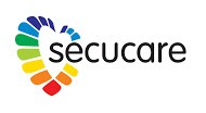 SecuCare Zorg & Veiligheid