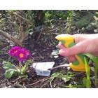 Gartengeräte Spezialgriff - langer Griff