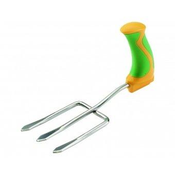 Peta Easi Grip Tuingereedschap - Vork -  Easi-Grip® - Able2