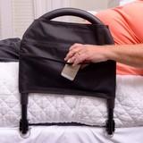 Stander Bed support Advantage Traveler - Stander