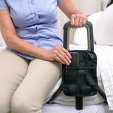 Stander PT BedCane - Bettstütze - Ständer