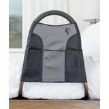 Stander Bettstütze EconoRail - Reisebettstütze - Ständer