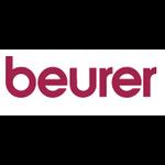 Beurer Health & Wellness