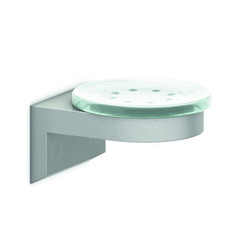 NORMBAU Soap holder Cavere - Normbau