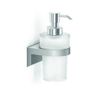 NORMBAU Soap dispenser Cavere - Normbau