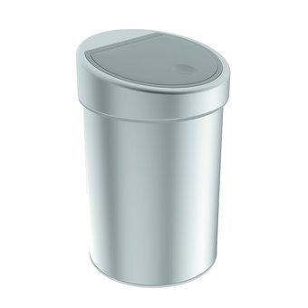 NORMBAU Abfallbehälter 3 Liter - Cavere Normbau