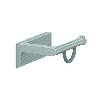 NORMBAU Toilet roll holder Cavere Normbau