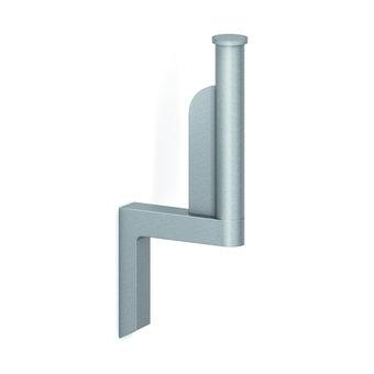 NORMBAU Toilet spare toilet paper holder (1 roll) Cavere Normbau
