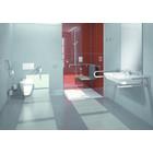 Normbau Cavere Care badkamer- en toiletaccessoires