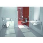 Normbau Cavere Care bathroom accessories and toilet accessories