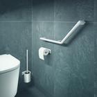 Support handles - Handles - Shower handles Cavere Care