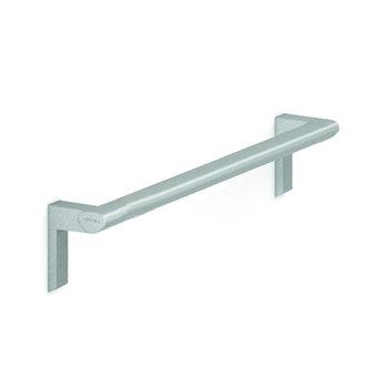 NORMBAU Shower handle - Support handle 600mm Cavere Normbau