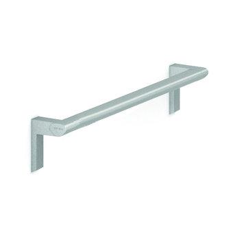 NORMBAU Shower handle - Support handle 900mm Cavere Normbau