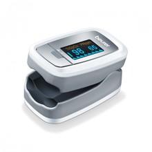 Beurer PO 30 Pulsoximeter -Saturatiemeter van Beurer