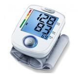 Beurer BC 44 Handgelenk-Blutdruckmessgerät - Beurer