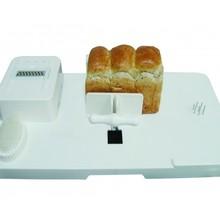 Able2 Multifunktionale Küchenarbeitsplatte - Befestigungsplatte