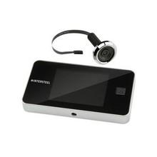 Intersteel Digitale Deurcamera Deurspion 3.0