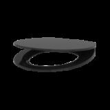 DELABIE Smart Design Toilettensitz für WC-Modelle BCN von Delabie