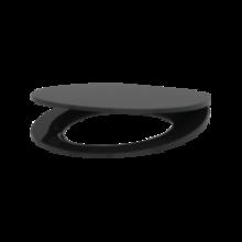 DELABIE Slim design toiletzitting voor WC modellen BCN van Delabie