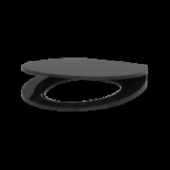 DELABIE Smart design toilet seat for WC models BCN from Delabie