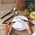 Cutlery light - ADL cutlery