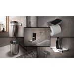 Keuco Plan bathroom accessories