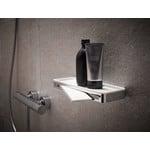 Keuco Plan series bathroom accessories series