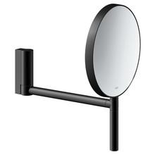 Keuco Cosmetic mirror Plan three-dimensional adjustable arm - Keuco