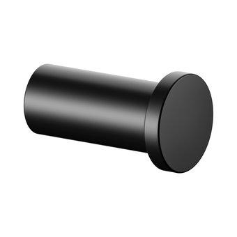 Keuco Towel hook 38mm series Plan Black Keuco