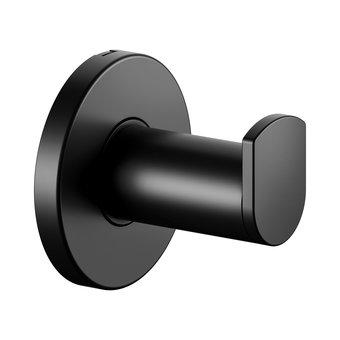 Keuco Handtuchhaken 51mm Serie Plan Black Keuco