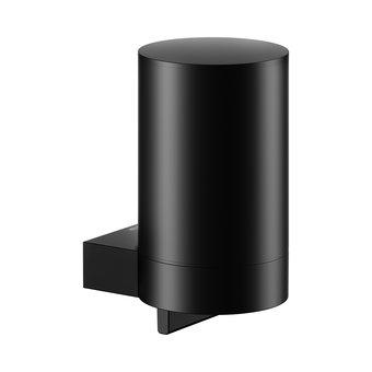 Keuco Lotion dispenser wall model series Plan Black Keuco