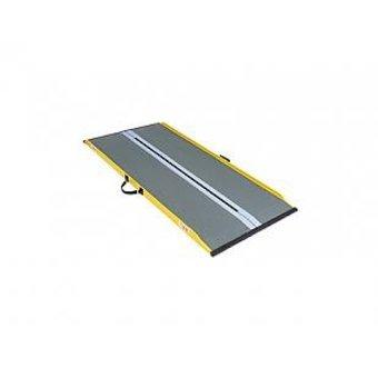 HomeCare Innovation Stepless Lite Acces ramp 70 cm