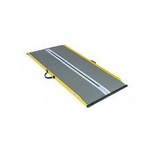 HomeCare Innovation Stepless Lite Ramp 85cm