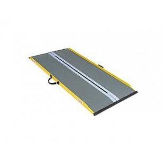HomeCare Innovation Stepless Lite Oprijplaat 85cm