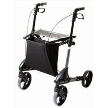 Topro Troja Classic S small Rollator from Topro