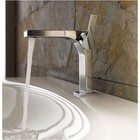 Armaturen - Duscharmatur - Duschset - Waschtischarmatur - Toilettenarmatur