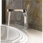 Faucets - shower faucet - shower set - washbasin faucet - toilet faucet