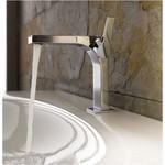 Edition 11 Armaturen - Duscharmatur - Duschset - Waschtischarmatur - Toilettenarmatur von Keuco