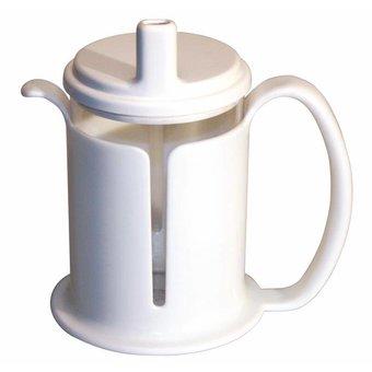Etac R82 B.V. Tasty Cup - ADL Drinking Cup by Etac