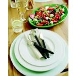 Light cutlery Feed Cutlery - ADL cutlery from Etac