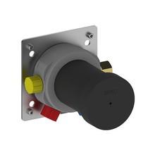 Keuco IXMO Installation function unit for single lever mixer DN 15