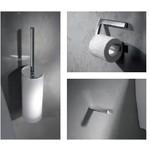 Toiletaccessoires serie Edition 400 van Keuco
