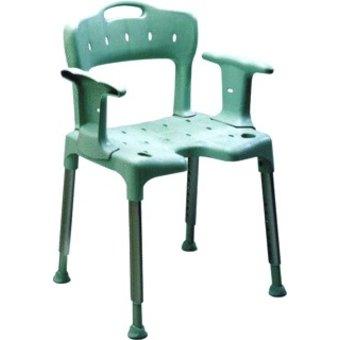 Strange Swift Shower Chair Etac Download Free Architecture Designs Scobabritishbridgeorg