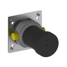 Keuco Keuco IXMO built-in function unit for stop valve DN