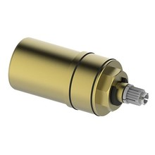 Keuco IXMO Erweiterung für Thermostatventil