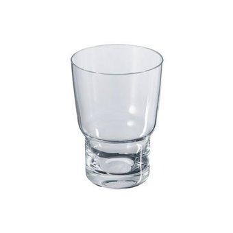 Keuco Crystal Glass loose (1x glass) series City.2 of Keuco