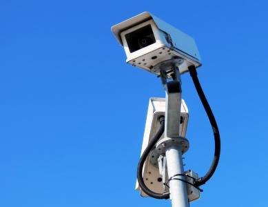 Alecto IP camera's veilig!