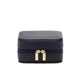Violet Hamden Jewelrybox blue