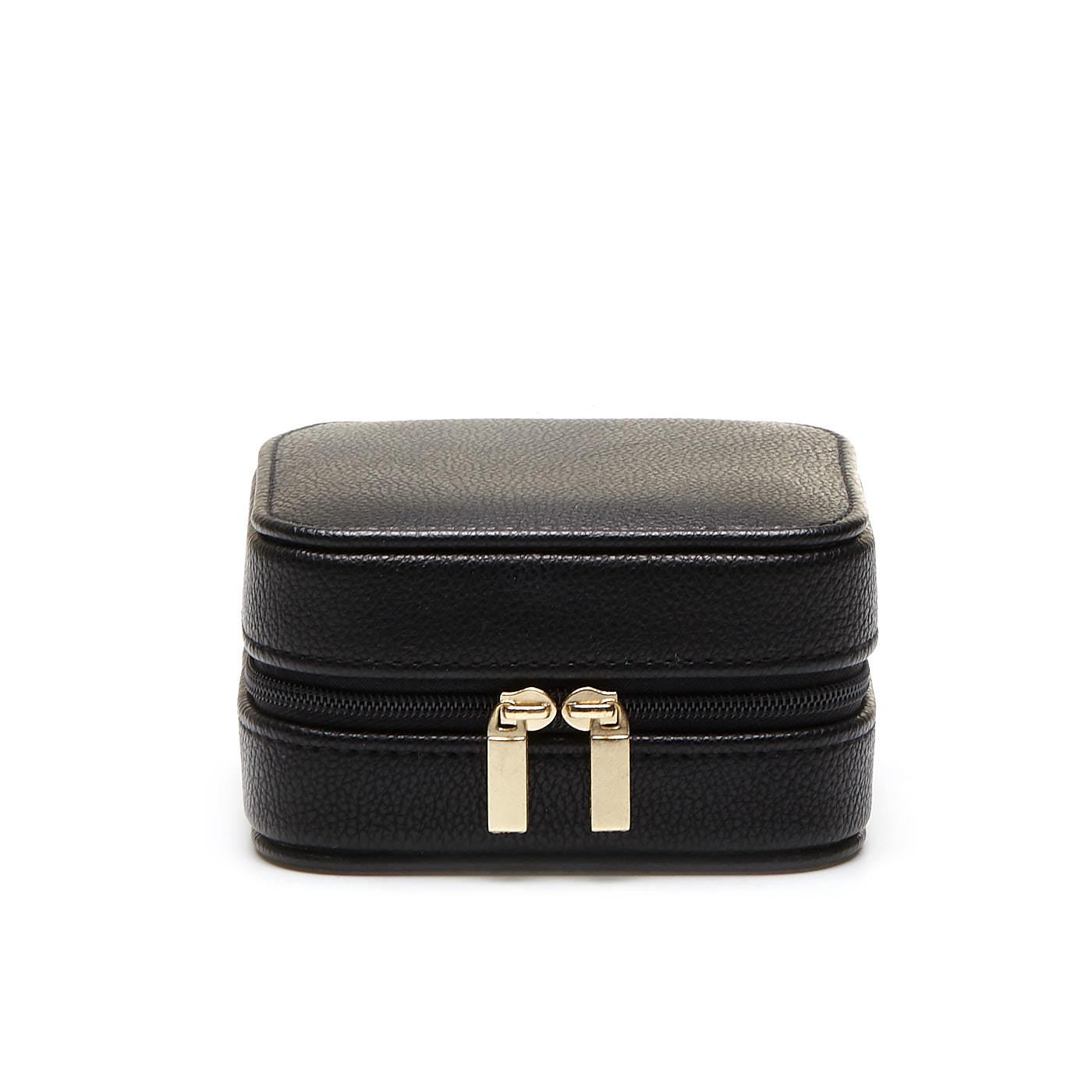 Violet Hamden Violet Hamden jewellerybox black
