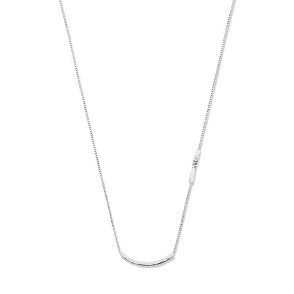 Violet Hamden Sisterhood Moonlit 925 sterling zilveren ketting